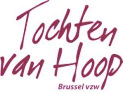 Tochten van Hoop Brussel vzw